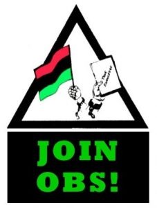 Join OBS